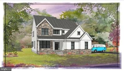 Lot 4-  Brimfield Circle, Eagleville, PA 19403 - #: PAMC693212