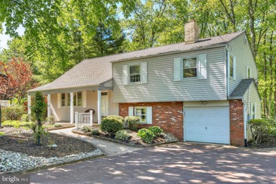 134 County Line Road, Lansdale, PA 19446 - #: PAMC693252