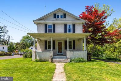 923 Jackson Avenue, Blue Bell, PA 19422 - #: PAMC693356