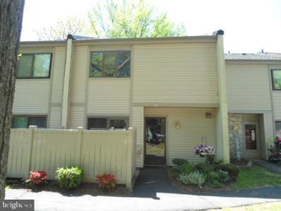 21 Twin Brooks Drive, Willow Grove, PA 19090 - #: PAMC693414