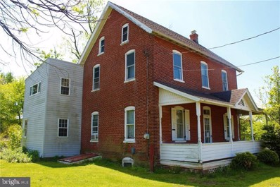 1153 Forty Foot Road, Lansdale, PA 19446 - #: PAMC693418