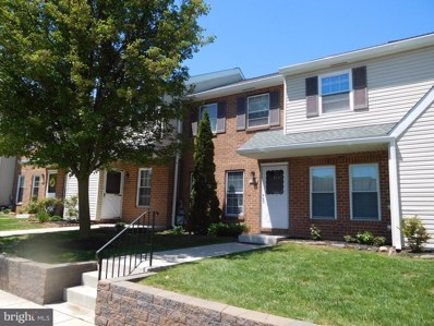 2235 Mulberry Court, Lansdale, PA 19446 - #: PAMC693430