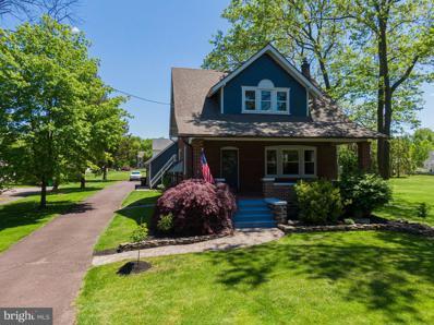 403 W Orvilla Road, Hatfield, PA 19440 - #: PAMC693448