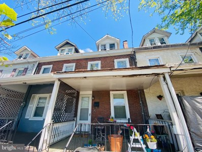 427 New Elm Street, Conshohocken, PA 19428 - #: PAMC693478