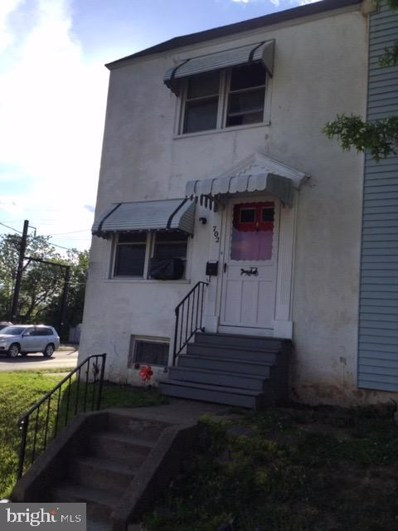 702 Shaw Avenue, Lansdale, PA 19446 - #: PAMC693510