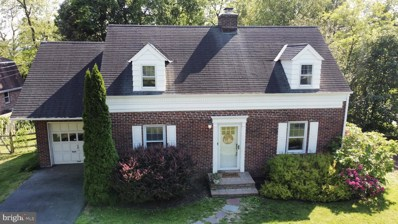 914 Whites Road, Plymouth Meeting, PA 19462 - #: PAMC693566