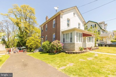2325 Old Welsh Road, Willow Grove, PA 19090 - #: PAMC693604