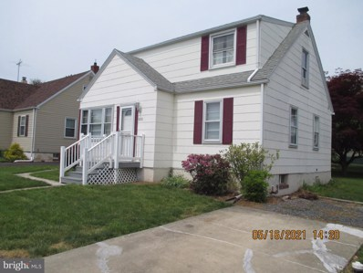 565 Wilson Street, Pottstown, PA 19464 - #: PAMC693618