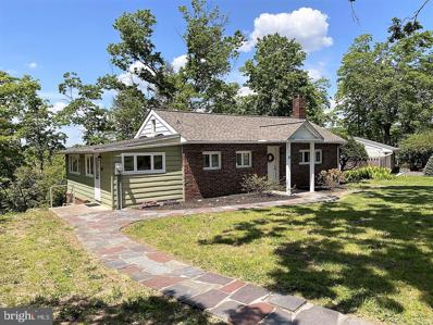 53 Walnut Lane, Perkiomenville, PA 18074 - #: PAMC693630
