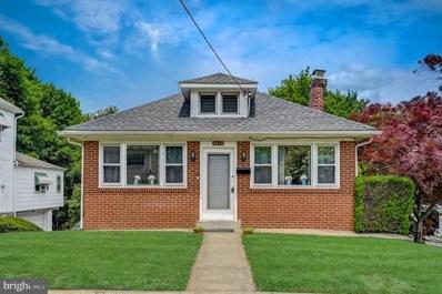 2473 Brookdale Avenue, Abington, PA 19001 - #: PAMC693728