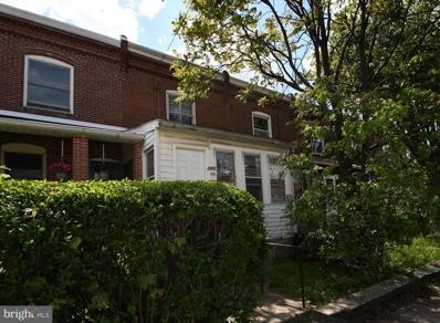 318 W 5TH Street, Lansdale, PA 19446 - MLS#: PAMC693730