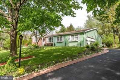 1503 Ivywood Way, Lansdale, PA 19446 - #: PAMC693796