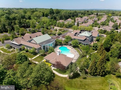 1108 Lilac Court, Lansdale, PA 19446 - #: PAMC693810