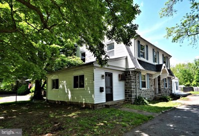 1539 W Main Street, Norristown, PA 19403 - #: PAMC693886