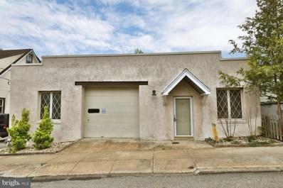 140 Franklin Avenue, Cheltenham, PA 19012 - #: PAMC693954