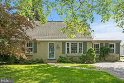 22 W Orchard Lane, Audubon, PA 19403 - #: PAMC694180