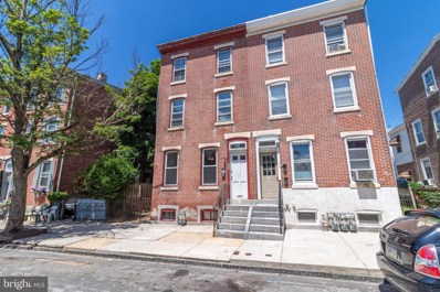 711 Chain Street, Norristown, PA 19401 - #: PAMC694242