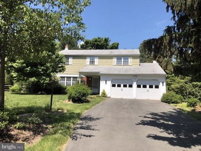 1972 Supplee Road, Lansdale, PA 19446 - #: PAMC694374