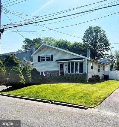 717 Hamel Avenue, Glenside, PA 19038 - #: PAMC694566