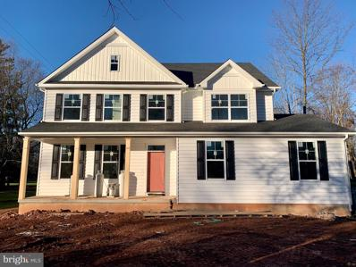Lot 2-  Dickerson Road, North Wales, PA 19454 - #: PAMC694668