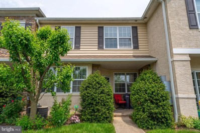 230 State Street UNIT 8, East Greenville, PA 18041 - #: PAMC694696
