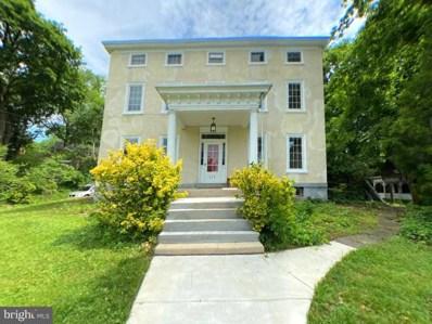 619 Ridge Pike, Lafayette Hill, PA 19444 - #: PAMC694746