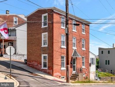 110 William Street, Conshohocken, PA 19428 - #: PAMC694978