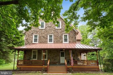 1030 Farm Lane, Ambler, PA 19002 - #: PAMC695036