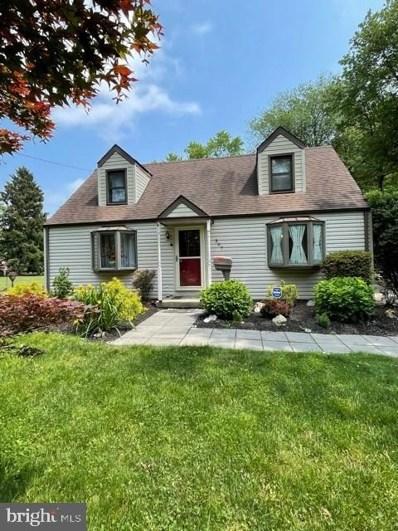 307 Surrey Lane, Hatboro, PA 19040 - #: PAMC695054