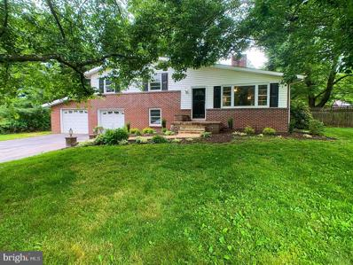 2082 Holloway Road, Norristown, PA 19403 - #: PAMC695096