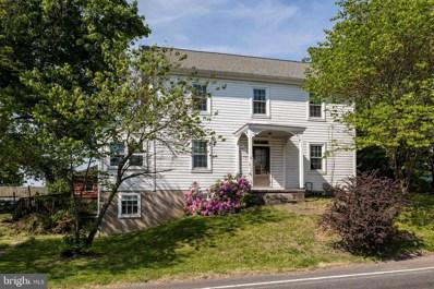 605 W Ridge Pike, Royersford, PA 19468 - #: PAMC695136