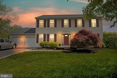 202 Berkshire Lane, Royersford, PA 19468 - #: PAMC695174