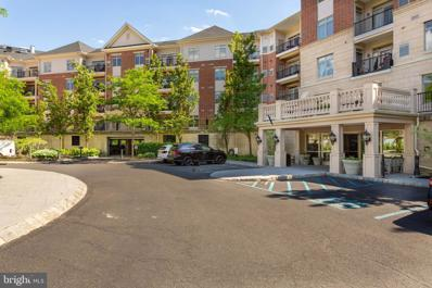 540 Carson Terrace, Huntingdon Valley, PA 19006 - #: PAMC695198