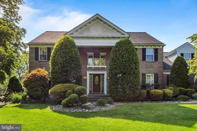 955 Rosewood Drive, Blue Bell, PA 19422 - #: PAMC695212