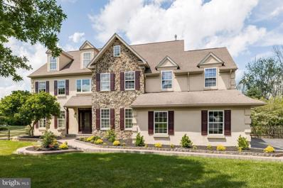 20 Brookside Road, Collegeville, PA 19426 - #: PAMC695254