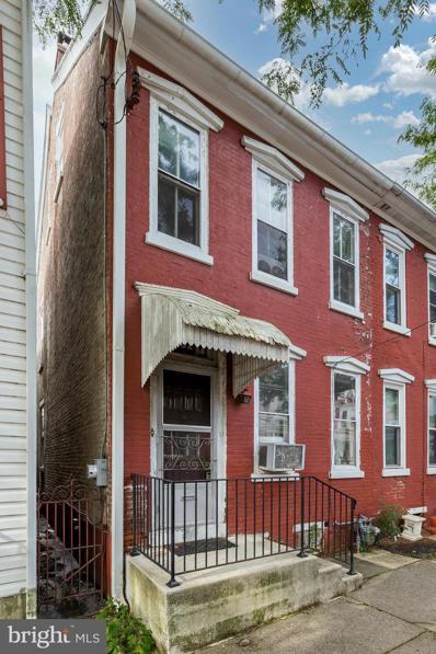 562 King Street, Pottstown, PA 19464 - #: PAMC695400