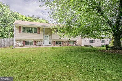 107 Level Road, Collegeville, PA 19426 - #: PAMC695518