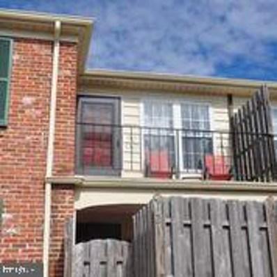 153 Oberlin Terrace, Lansdale, PA 19446 - #: PAMC695688