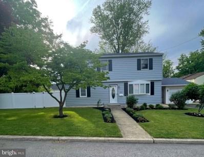 11 Lynn Avenue, Oreland, PA 19075 - #: PAMC695768