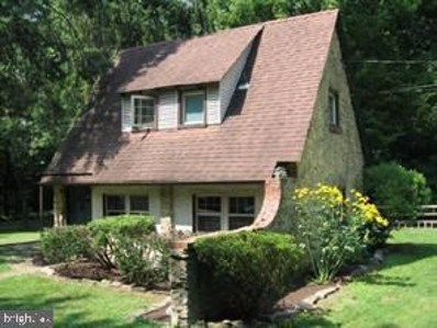 151 Plymouth Road, Plymouth Meeting, PA 19462 - #: PAMC695866