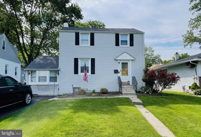 211 Madison Road, Willow Grove, PA 19090 - #: PAMC696118