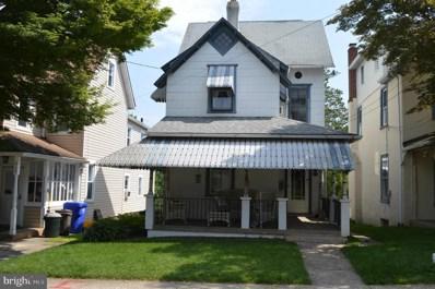 715 Paxson Avenue, Wyncote, PA 19095 - #: PAMC696126