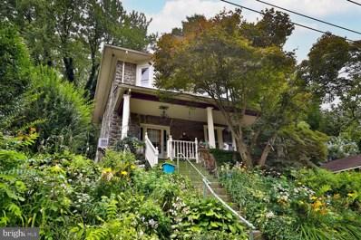 7319 Chestnut Avenue, Elkins Park, PA 19027 - #: PAMC696302