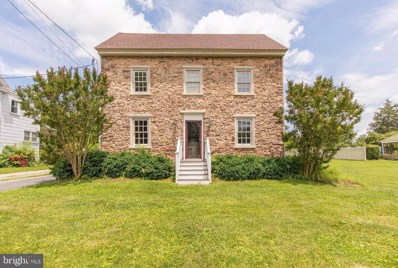 1939 W Township Line Road, Blue Bell, PA 19422 - #: PAMC696498