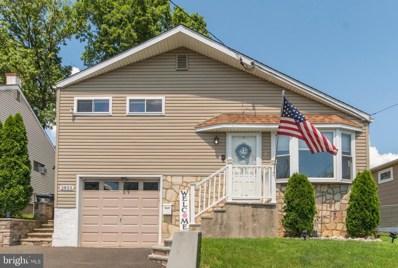 2853 Turner Avenue, Abington, PA 19001 - #: PAMC696514