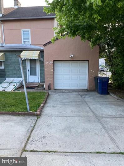 101 S Chestnut Street, Ambler, PA 19002 - #: PAMC696646