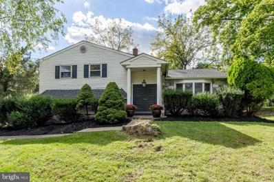 580 Stenton Avenue, Blue Bell, PA 19422 - #: PAMC696806