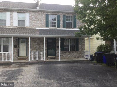 423 Old Elm Street, Conshohocken, PA 19428 - #: PAMC696824