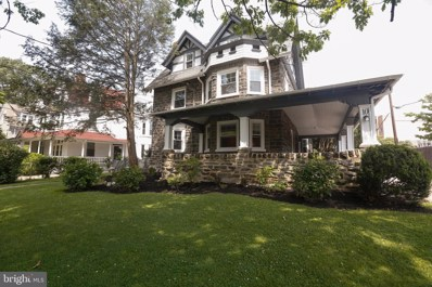 10 Simpson Road, Ardmore, PA 19003 - #: PAMC696930