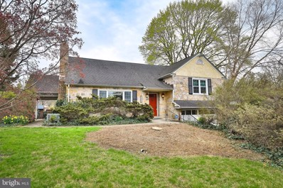 320 S Trooper Road, Norristown, PA 19403 - #: PAMC696932